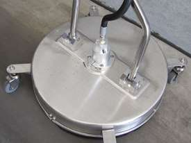 Floor Washer 4000PSI - picture1' - Click to enlarge