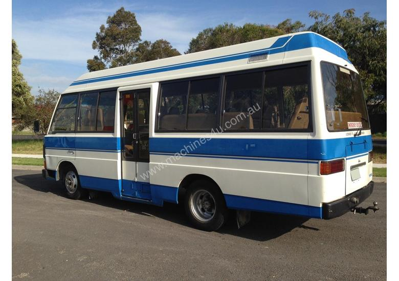 Mazda T3500 Bus For Sale Mazda T3500 Bus For Sale Used