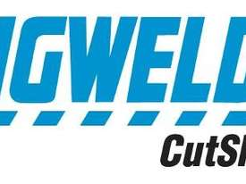 Cigweld CutSkill Tradesman Gas Outfit Oxy/Acet - picture1' - Click to enlarge
