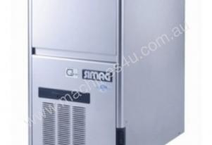 Bromic IM0050HSC-HE - Self-Contained 47kg Hollow Ice Machine