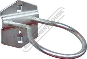 RPH-60 Round Tool Holder - Loop  Suits A426, T790, T773 & A412