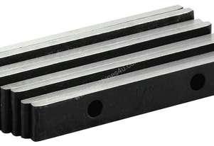Ausee Economy Thin Parallels 4prs