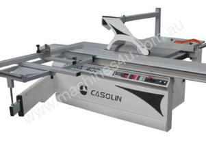 Casolin Astra 400  Panel Saws with 12  month warranty
