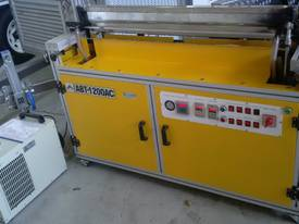 ABT-1200AC Acrylic Bending Machine - picture14' - Click to enlarge