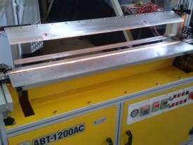 ABT-1200AC Acrylic Bending Machine - picture17' - Click to enlarge
