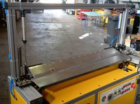 ABT-1200AC Acrylic Bending Machine - picture7' - Click to enlarge
