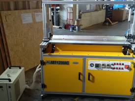 ABT-1200AC Acrylic Bending Machine - picture9' - Click to enlarge