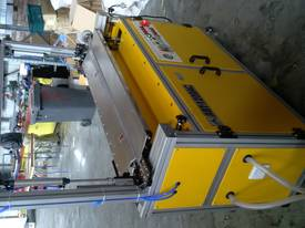 ABT-1200AC Acrylic Bending Machine - picture11' - Click to enlarge