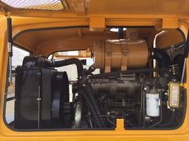 Brand New WCM928 6tonne Wheel Loader - picture6' - Click to enlarge