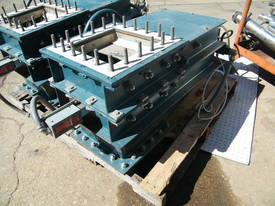rotary valve - picture1' - Click to enlarge