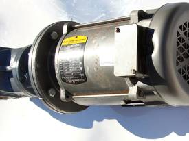 .75 KW DC Motor Sew-Eurodrive KA37 Reduction Drive Gearmotor  Ratio : 25:1  KG : 37 - picture1' - Click to enlarge