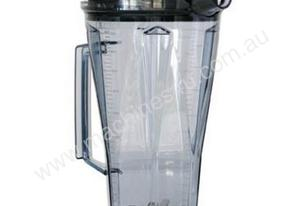 Vitamix VM15502 Container Only