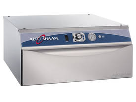 Alto-Shaam Single Drawer Warmer