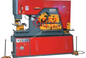PUNCH & SHEAR Q35Y-16 H-66