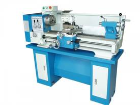 LATHE CQ6133 330X600MM B/C - picture0' - Click to enlarge
