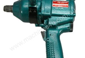 Npk Pneumatic Tools NW-2800P