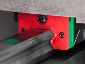Format 4 HO8 CNC - picture4' - Click to enlarge