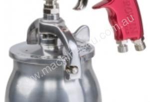 PROWIN K818S25 GRAVITY FEED SPRAY GUN