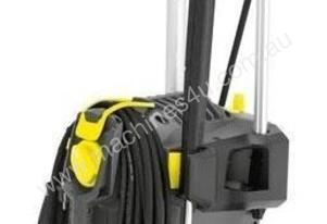 Karcher HD 5/12 C Cold Water 240v single phase Pressure Cleaner