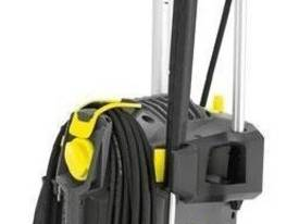 Karcher HD 5/12 C Cold Water 240v single phase Pressure Cleaner - picture0' - Click to enlarge