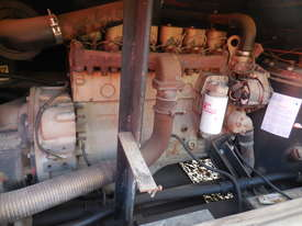 Compair 2400P Air Compressor - picture3' - Click to enlarge