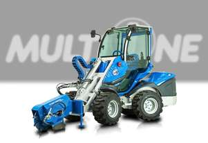 Multione   Stump Grinder