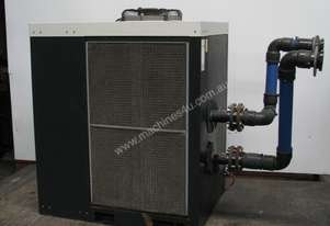 Refrigerated Air Compressor Dryer