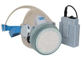 Pre-Filter Pads (Pk of 10) - picture1' - Click to enlarge