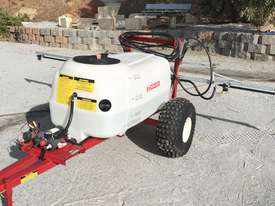 Sprayer 300. Ltr unused - picture0' - Click to enlarge