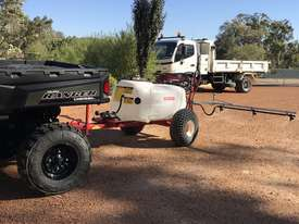 Sprayer 300. Ltr unused - picture1' - Click to enlarge