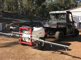 Sprayer 300. Ltr unused - picture2' - Click to enlarge
