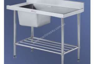 SIMPLY STAINLESS Stainless Steel Dishwasher Inlet