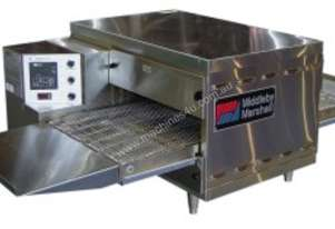 Middleby Marshall Conveyor Pizza Oven PS520E - Electric