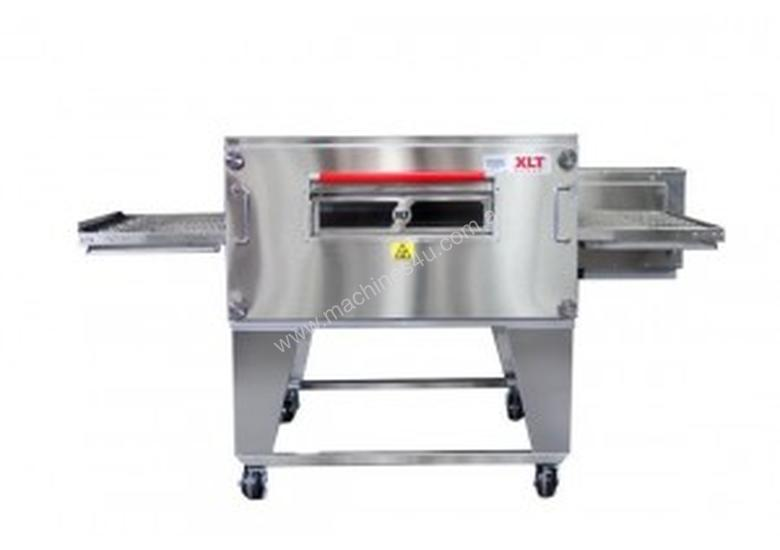 XLT - 3240-1G - Conveyor Oven - GAS - Single Stack