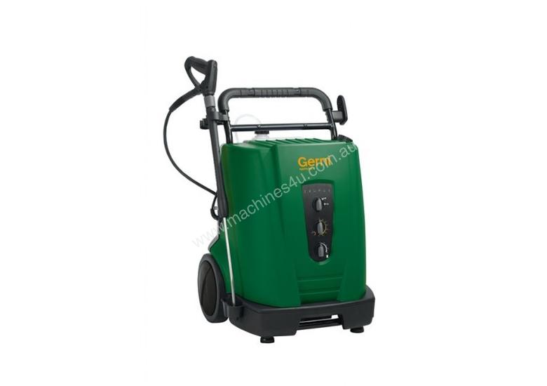 Gerni MH 2C 100/450, 1450PSI Professional Hot Water Cleaner