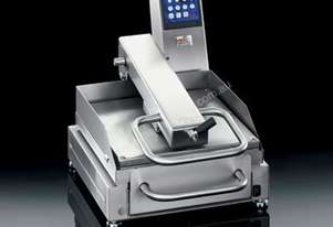 Silex S-Tronic 165 GR High Speed Contact grill