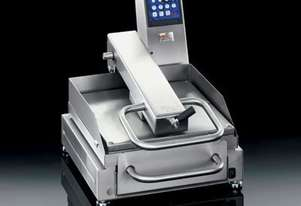 Silex S-Tronic 165 High Speed Contact Grill