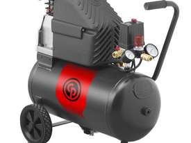 Reciprocating Compressor 2hp-10hp CPRD - picture0' - Click to enlarge