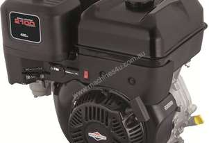 Briggs & Stratton 2100 Series Engine