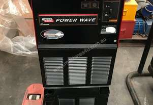 Lincoln Electric Lincoln Power Wave AC/DC 1000
