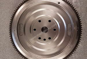 Agco New Flywheel for tractor