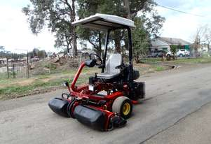Toro Greensmaster 3150 Golf Greens mower Lawn Equipment