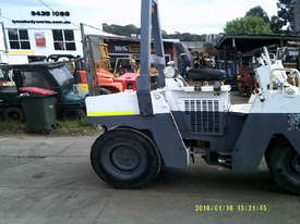 BW 121 roller multi tyred , 3550Kgs , 3696 hrs - picture1' - Click to enlarge