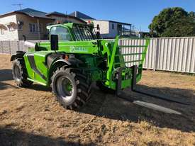 MERLO 3 TONNE 6M TELEHANDLER - picture3' - Click to enlarge