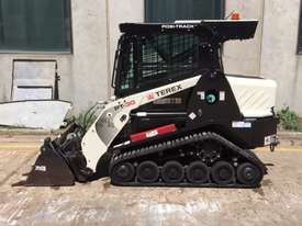 2014 Terex PT30 - picture0' - Click to enlarge