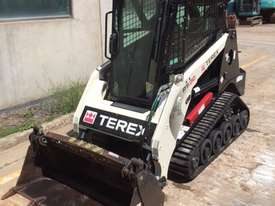 2014 Terex PT30 - picture1' - Click to enlarge