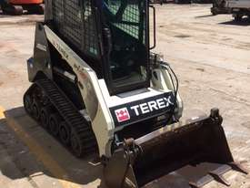 2014 Terex PT30 - picture2' - Click to enlarge