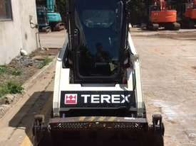 2014 Terex PT30 - picture3' - Click to enlarge