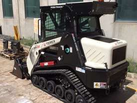 2014 Terex PT30 - picture4' - Click to enlarge
