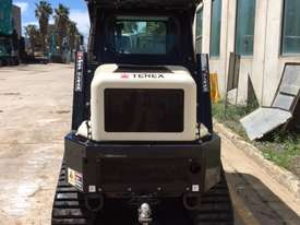 2014 Terex PT30 - picture5' - Click to enlarge
